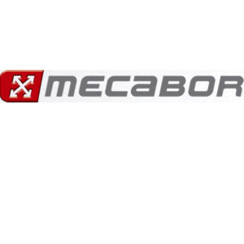 Mecabor